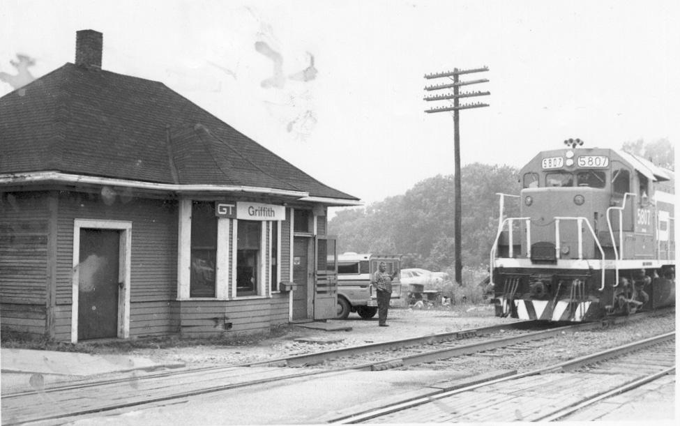 depot1979